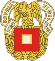 signal-corps